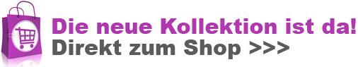 kik online shop textilien kik discount. Black Bedroom Furniture Sets. Home Design Ideas